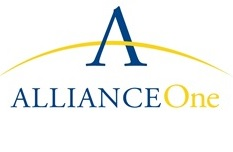 20140703053432_AllianceOne_logo.jpg