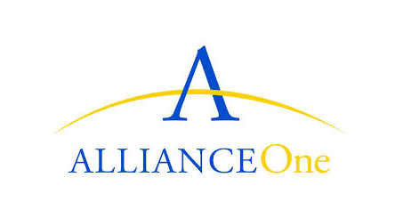 AllianceOne_logo.png