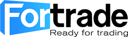 Fortrade_logo.png