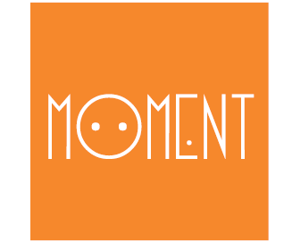 Moment_logo.png