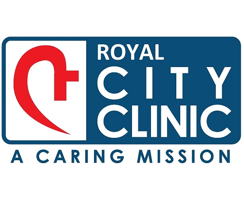 Royal_City_Clinic_New_logo.jpg