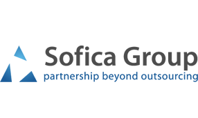 SoficaGroup_logo.png